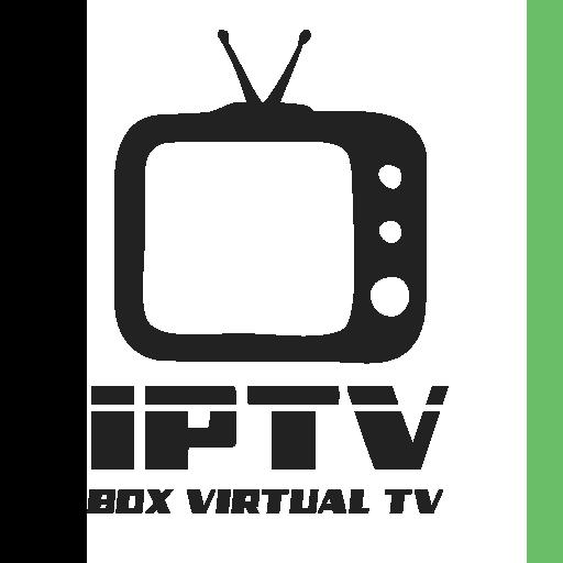 Baixar IPTV Box Virtual TV