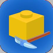 Constructor Craft