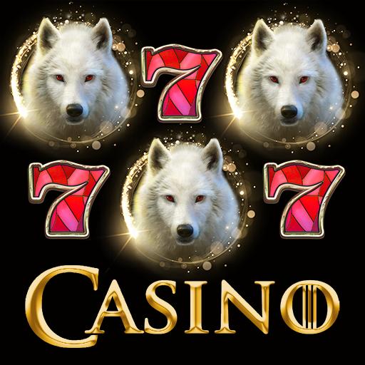 bonus sans dépot casino Slot