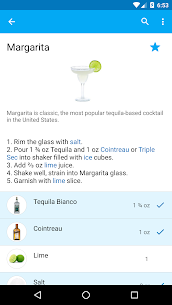 My Cocktail Bar Pro 1