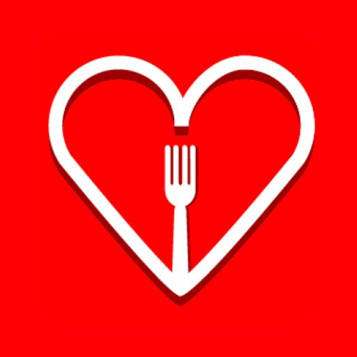 Baixar Receitas para Dietas para Android