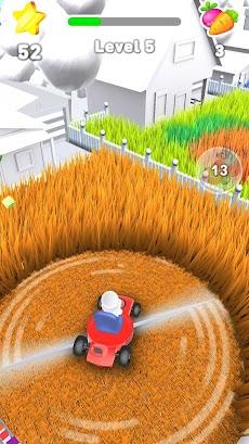 モウマイローン - 芝生刈りのおすすめ画像4