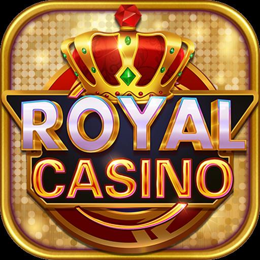 enzo casino bonus code