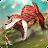 Wild Dino Hunter