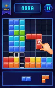 ブロック数独パズルゲーム無料  〜 クラシックな無料脳トレパズルのおすすめ画像2