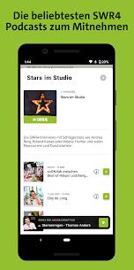 SWR4 6.0.10.1399 MOD Apk Download 2