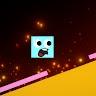 Bluxi game apk icon