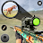 Real Dino Deadly Hunter 3D