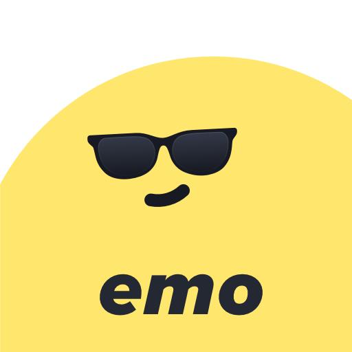 EmoVPN