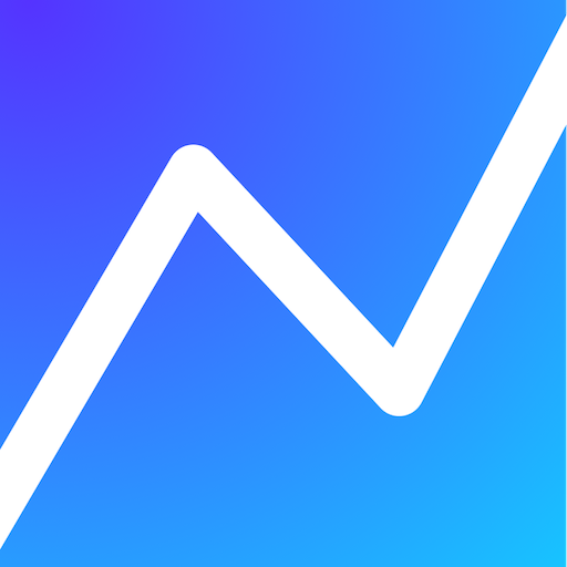 Baixar Stock Market Tracker