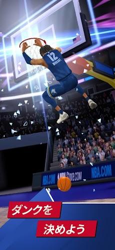 NBA Ball Starsのおすすめ画像3
