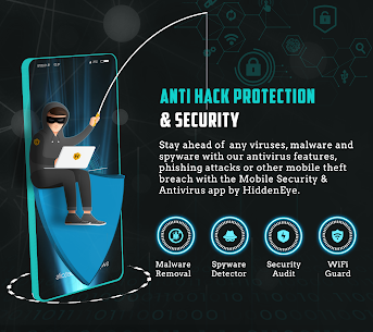Geeky Hacks : Anti Hacking Protection & Security 1
