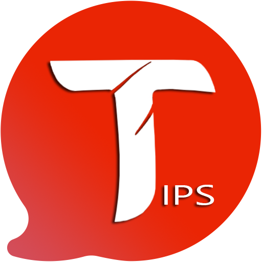 Tips   Free Video call and Chat 2020 Apk Download 5