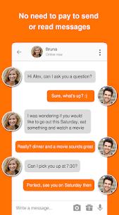 Neenbo – Meet New People. Date & Make Friends 2
