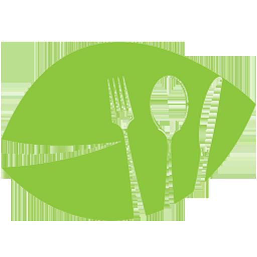 Böjt diéta Böjt diéta pirulák a zsírégetők ellen A legjobb zsírégető, amelyet megvásárolhat