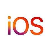 iOS'e Taşı