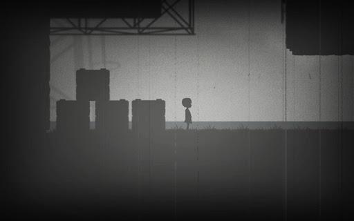 MIRIAM : The Escape 2.2 Screenshots 8