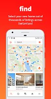 Flatfox - Search & advertise apartments for free