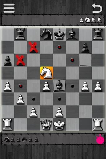 Hello Chess Online - no Ads For PC Windows (7, 8, 10, 10X) & Mac Computer Image Number- 5