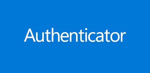 Microsoft Authenticator APK 0