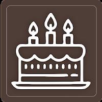 100 Resep Kue Kering dan Basah Lengkap