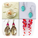 Earring Design Ideas - Androidアプリ