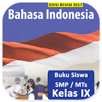 Kelas 9 Smp B Indonesia B Siswa Bse K13 Rev2017 Download Apk Free For Android Apktume Com