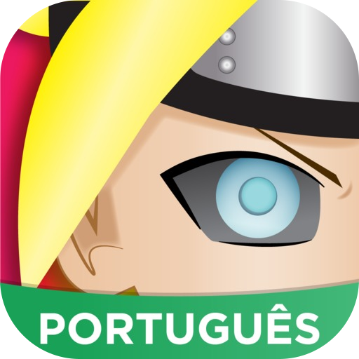 Boruto Amino em Português