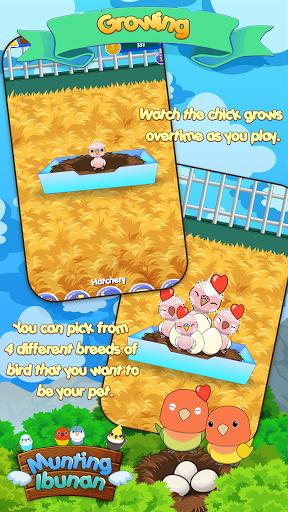 Télécharger Munting Ibunan Game APK MOD (Astuce) screenshots 2