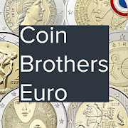 EURO Coins Manager | CoinBrothers