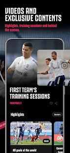 Juventus 4.4.1 Screenshots 3