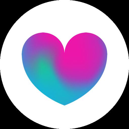 Babylon - Virtual Doctor and Healthcheck App