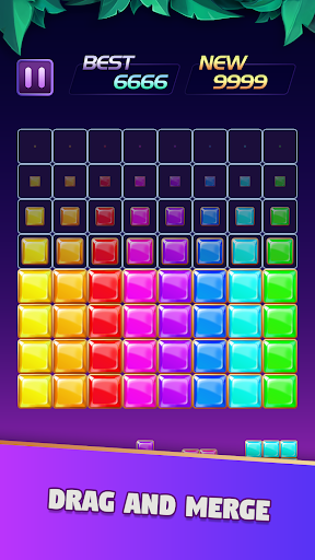 Block Puzzle 2022 1.0.2 screenshots 4