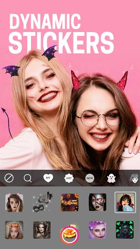 BeautyPlus - Easy Photo Editor & Selfie Camera 7.1.060 Paidproapk.com 2