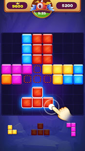 Puzzle Game 1.3.7 Screenshots 5