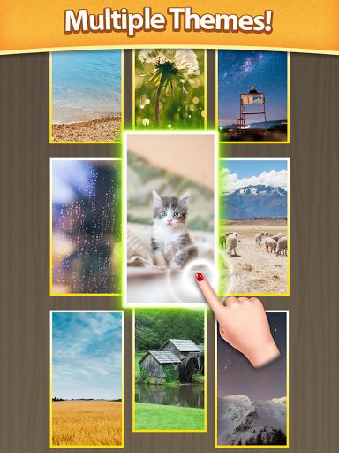 Dice Puzzle - Merge puzzle 1.0.7 screenshots 15