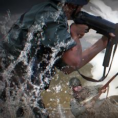 World at War: WW2 Strategy MMOのおすすめ画像4