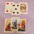 Classic 32 Tarot Card Reading