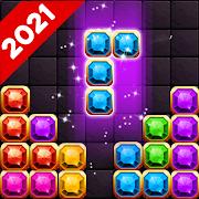 Block Puzzle Jewel - Puzzle Game Classic