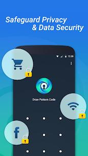 IObit Applock Baixar Última Versão – {Atualizado Em 2021} 1