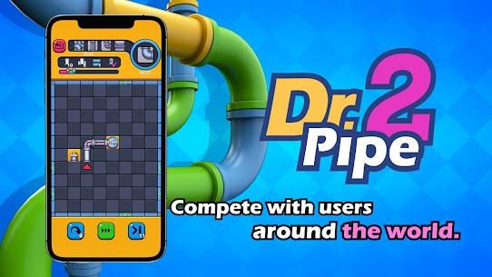تحميل لعبة Dr. Pipe 2 مهكرة 5