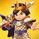 Royal Revolt 2: Tower Defense RTS & Castle Builder cover