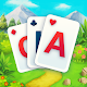 Solitaire Tribes para PC Windows