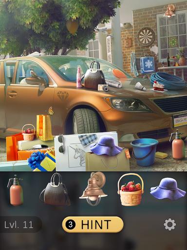 Hidden Objects - Photo Puzzle 1.3.24 screenshots 12