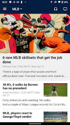 MLBのおすすめ画像4