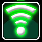 Wi-Fi Info Widget