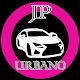 JP Urbano - Motorista para PC Windows
