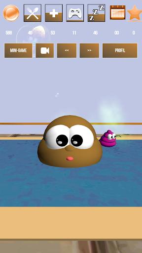 Potaty 3D FREE 10.127 screenshots 20
