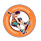 Skateboard Hero • Tokyo 2020 • Summer Games para PC Windows