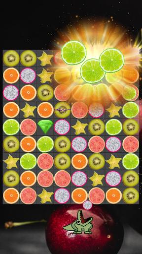 Fruit Swap Master: Crush mania, Juice jam Blast goodtube screenshots 14